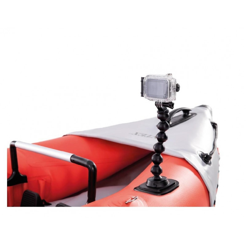 Basen Brodzik Kubuś Puchatek 58922 Intex Pool Garden Party