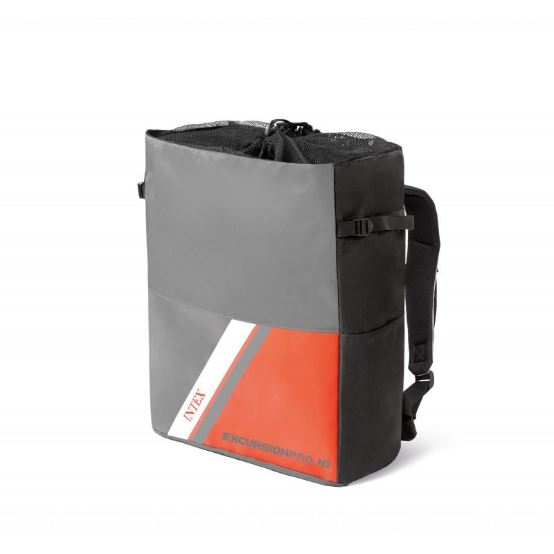 Basen Brodzik Gwiazdki 122 cm 59421 Intex Pool Garden Party