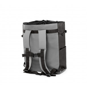 Basen Brodzik Rybki 132 cm 59431 Intex Pool Garden Party