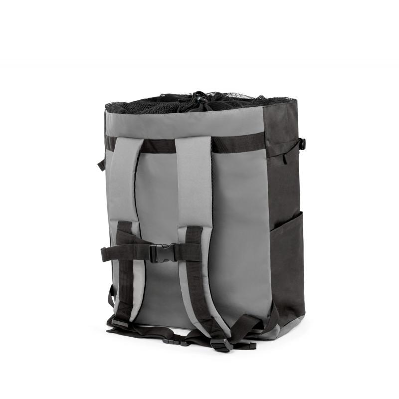 Basen Brodzik Rybki 132 cm 59431 Intex Pool Garden Party
