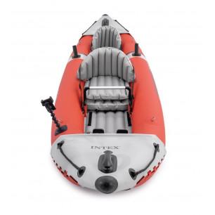 Pompa filtrująca piaskowa z hydroaeracją 7900 / 6000 l/godz. Intex