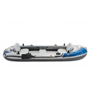 Dysza do pompek elektrycznych 10605 Intex Pool Garden Party