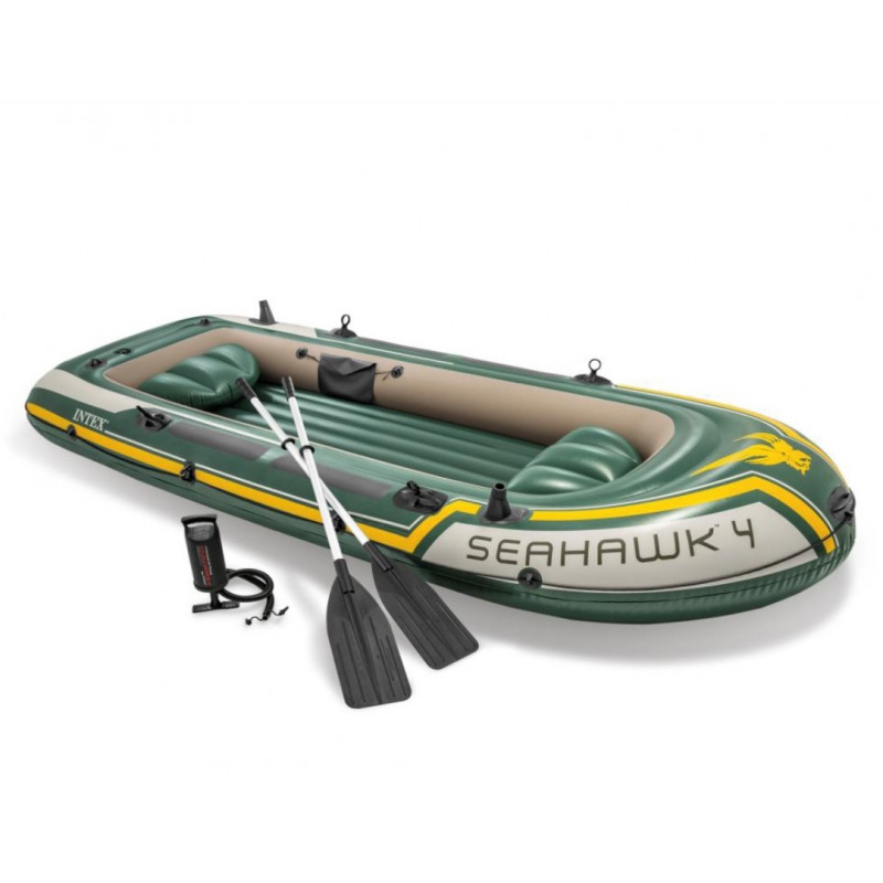 Dysza do pompek elektrycznych 11552 Intex Pool Garden Party