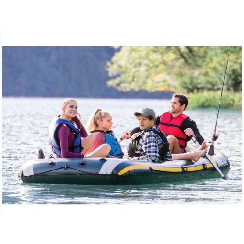 Wąż do pompek elektrycznych 10444 Intex Pool Garden Party