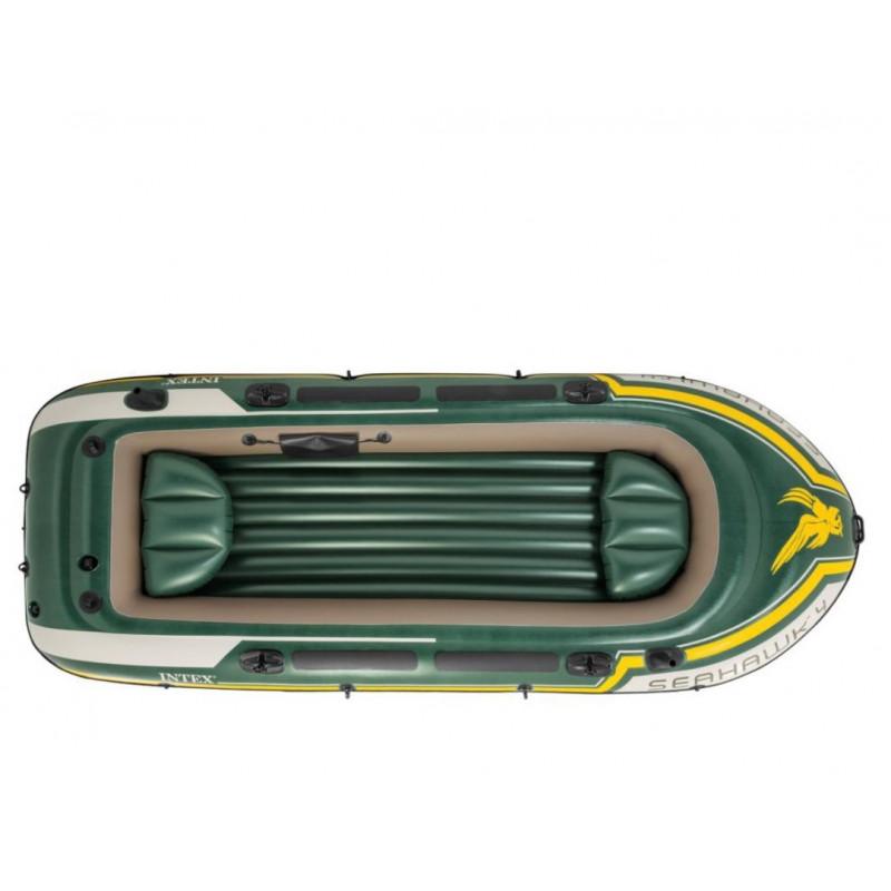 Zawór uniwersalny do produktów marki Intex 11538 Intex Pool Garden Party