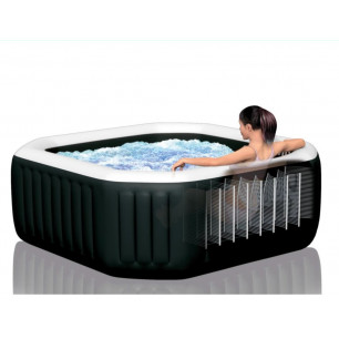 Wiosła aluminiowe do pontonów 10469 Intex Pool Gardern Party
