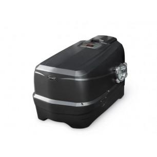 Pokrywa zbiornika odkurzacza do czyszczenia basenu De Lux 58947 Intex