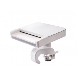 Kaskada Multi-Color LED do podświetlenia basenu 28090 Intex Pool Garden Party