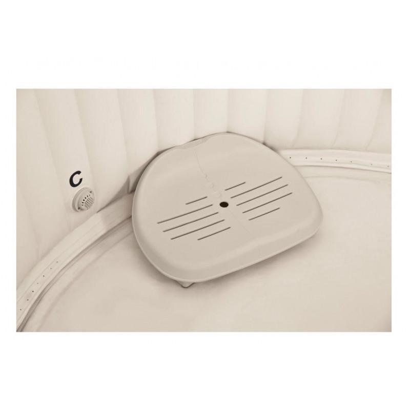 Płetwa sterowa do kajaków 11650 Intex Pool Garden Party