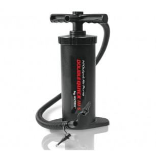 Namiot Tipi dla dzieci 48629 Intex Pool Garden Party