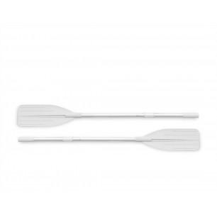 Zestaw do pływania - Surf Rider Intex