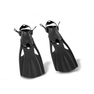 Materac do spania 203 x 152 x 33 cm Comfort Plush Queen z wbudowaną pompką elektryczną Intex