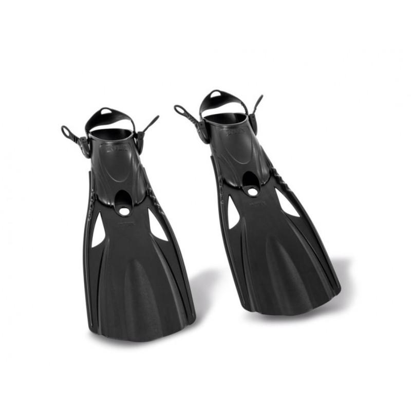 Materac do spania 152 x 203 x 33 Comfort Plush Queen z wbudowaną pompką elektryczną 67770 Intex Pool Garden Party