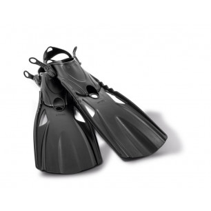 Materac campingowy 183 x 76 cm 68708 Intex Pool Garden Party