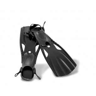 Materac do spania 76 x 191 x 15 cm Roll 'n Go + pompka Intex
