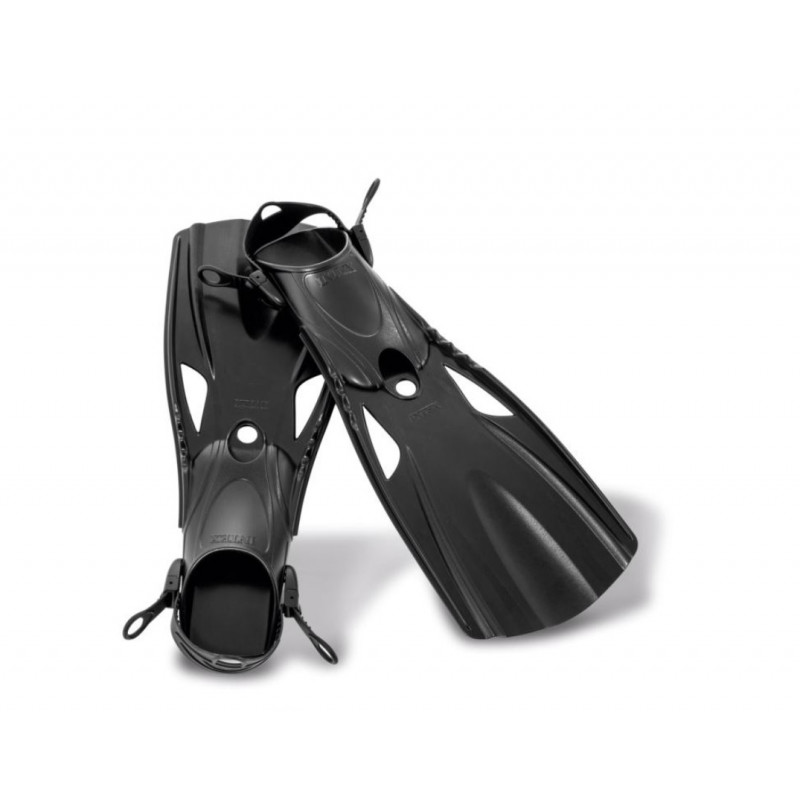 Materac do spania 76 x 191 x 15 cm Roll 'n Go + pompka 68711 Intex Pool Garden Party