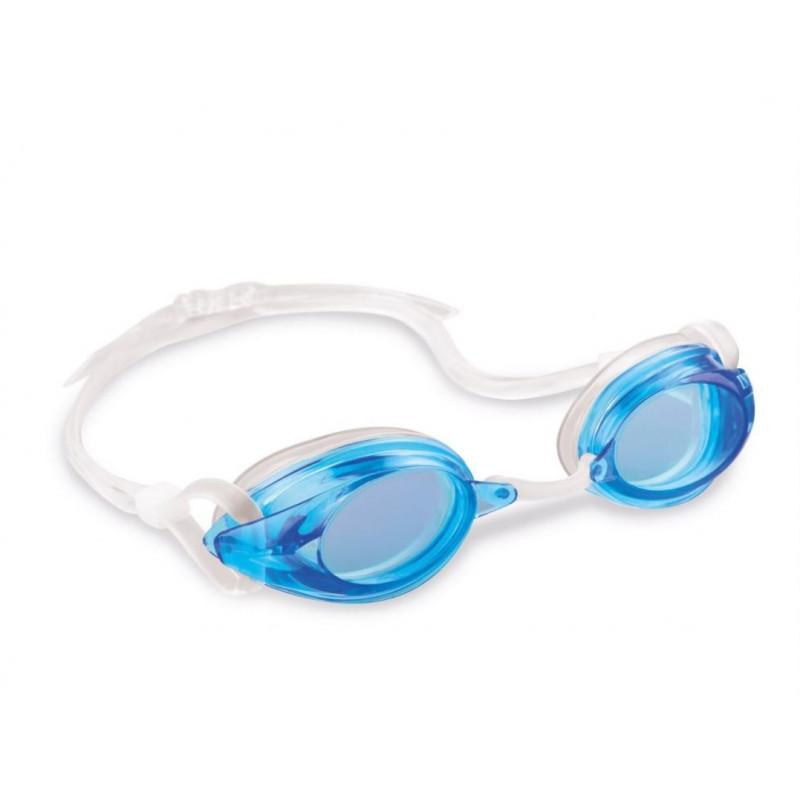 Materac do spania 183 x 203 x 22 cm Classic Downy King 68755 Intex Pool Garden Party