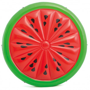 Basen Brodzik Dinozaur 57106 Intex Pool Garden Party