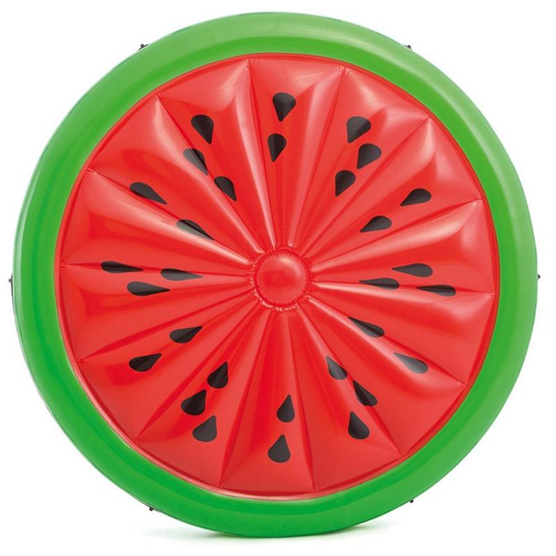 Basen Brodzik Dinozaur 57106 Intex Pool Garden Party