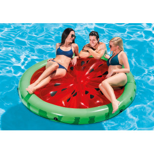 Basen Brodzik Osmiornica 57115 Intex Pool Garden Party