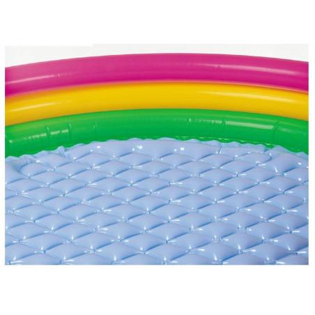 miniatura - Plac zabaw - Dinosaur Play Center Intex