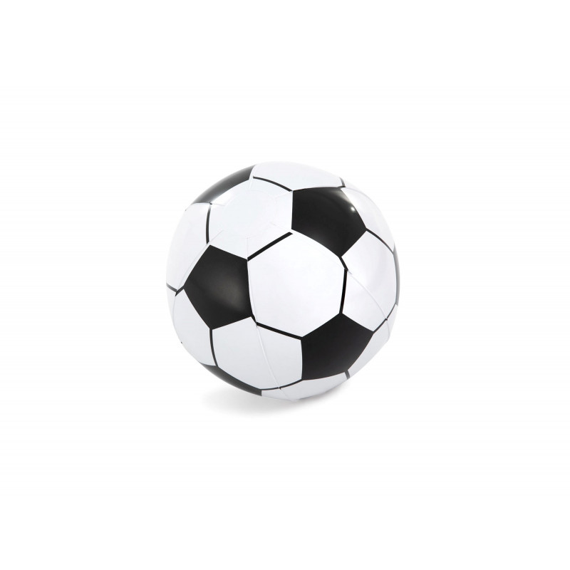 Materac 2 osobowy Cool Gay Island 173 cm 57254 Intex Pool Garden Party