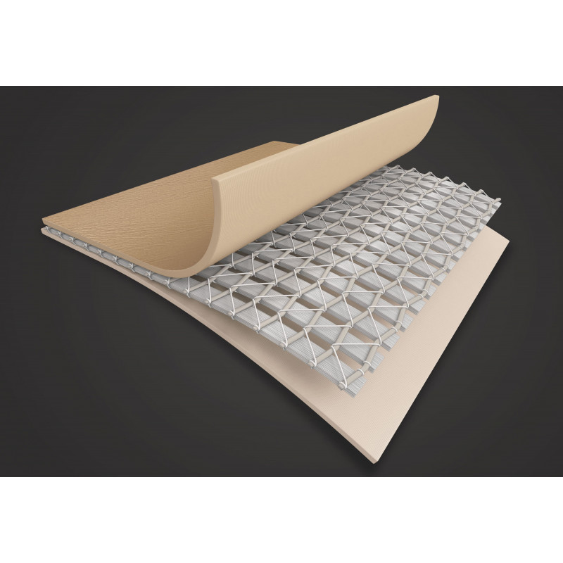 Zabawka do pływania - Mega Łabędź 56287 Intex Pool Garden Party