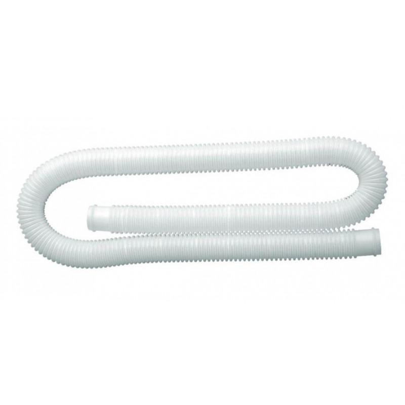 Zabawka do pływania - Żółta Kaczka 57556 Intex Pool Garden Party