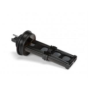 Zabawka do pływania - Orka 58561 Intex Pool Garden Party