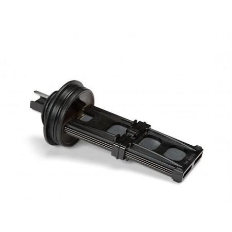 miniatura - Zabawka do pływania - Orka Intex