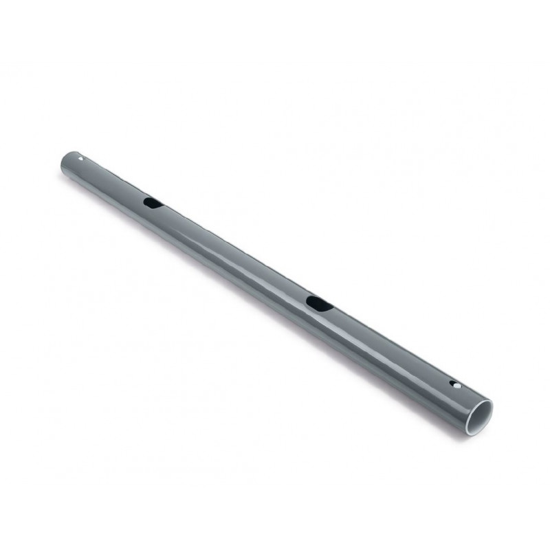 Materac kampingowy 67 x 184 x 17 cm 67997 Intex Pool Garden Party