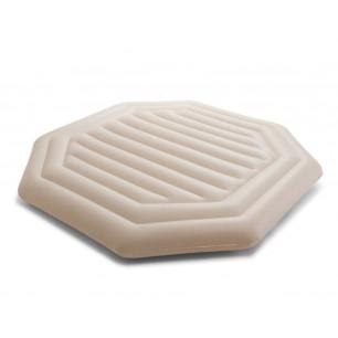 Fotel - Krzesło Miś 68556 Intex Pool Garden Party