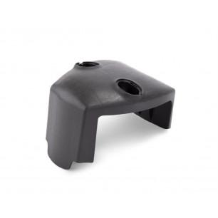 Fotel / Pufa Fasolka 68576 Intex Pool Garden Party