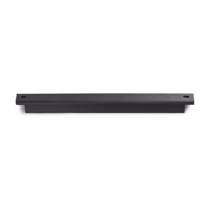 Fotel dmuchany biały 68591 Intex Pool Garden Party