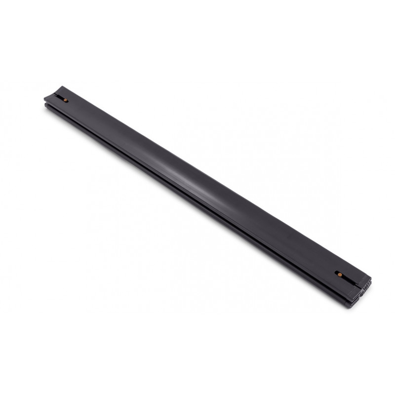 Materac, Leżanka Mega Lounge 68595 Intex Pool Garden Party