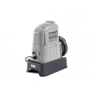 Organizer basenowy 59691 Intex Pool Garden Party