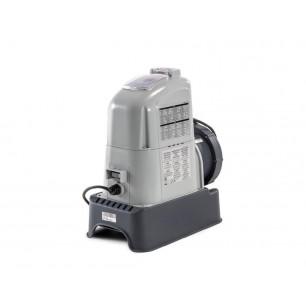 Organizer basenowy Intex