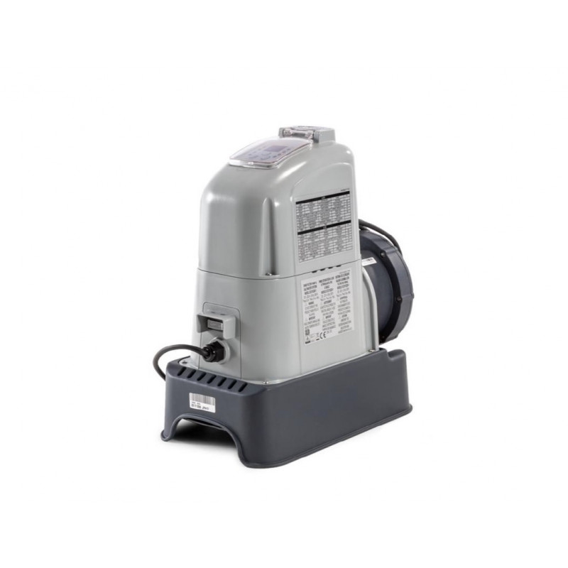 Organizer basenowy 59691 Intex Pool Garden Party