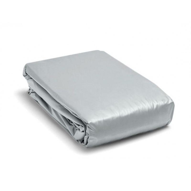 Plac zabaw - Gator 57129 Intex Pool Garden Party