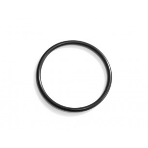 Pokrywa solarna dla basenów 975 cm x 488 cm 29030 Intex Pool Garden Party