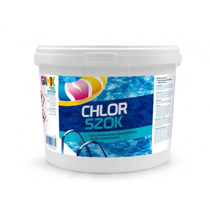 Kółko do pływania Aligator 58221 Intex Pool Garden Party