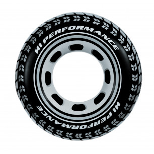 Basen Brodzik Ośmiorniczka 61 cm x 15 cm 59409 Intex Pool Garden Party