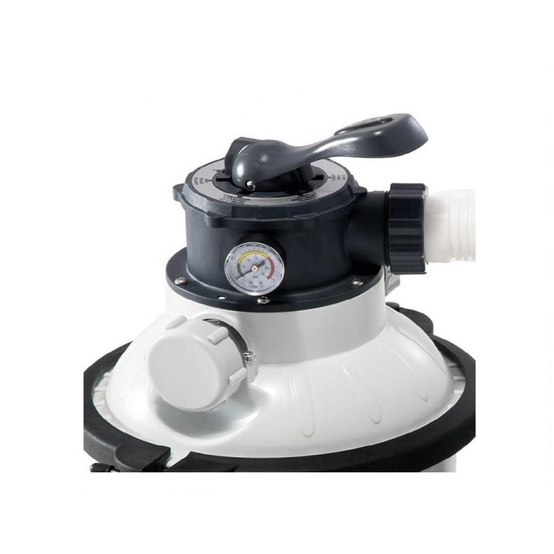 Łóźeczko dziecięce turystyczne 107 x 168 x 25 cm 66810 Intex Pool Garden Party