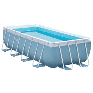 Materac do spania 191 x 99 x 25 cm Deluxe Twin Intex