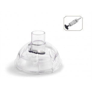 Materac do spania 203 x 183 x 23 cm PILLOW REST KING Intex