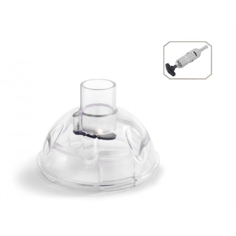 Materac do spania PILLOW REST KING 66770 Intex Pool Garden Party
