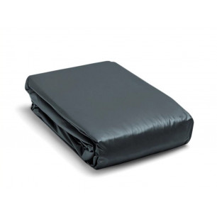 Materac do spania 99 x 191 x 22 cm Classic Downy Twin Intex