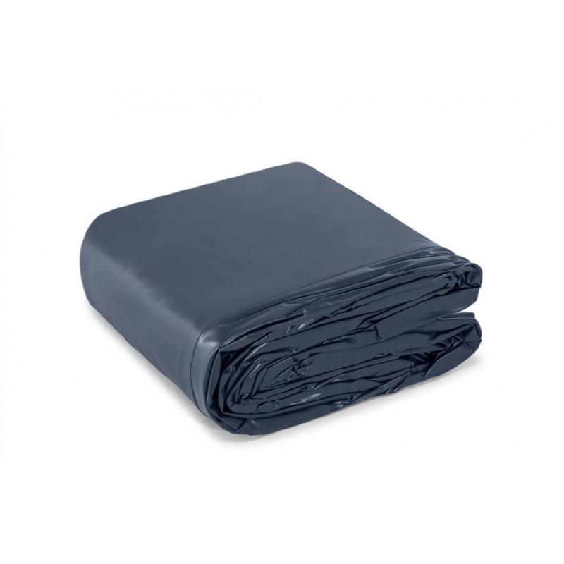 Zabawka dmuchana - Żółw 58590 Intex Pool Garden Party