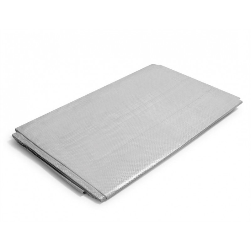 Zabawka dmuchana - Orka 58590 Intex Pool Garden Party