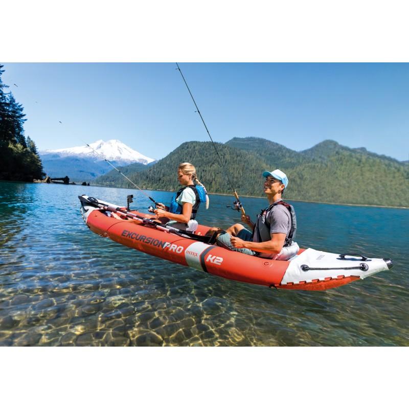 Uszczelka wlotowa silnika do pomp piaskowych 11457 Intex Pool Garden Party